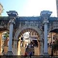 2011_土耳其-安塔利亞 Antalya blog (14).jpg