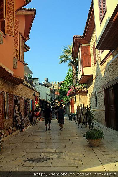 2011_土耳其-安塔利亞 Antalya blog (15).jpg