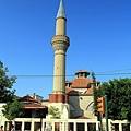 2011_土耳其-安塔利亞 Antalya blog (21).jpg