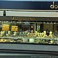 2011_土耳其-安塔利亞 Antalya blog (22).jpg