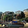 2011_土耳其-安塔利亞 Antalya blog (23).jpg