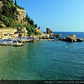 2011_土耳其-安塔利亞 Antalya blog (24).jpg