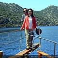 2011_土耳其-凱可發Kekova blog (01).jpg