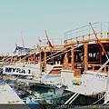 2011_土耳其-凱可發Kekova blog (02).jpg