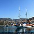 2011_土耳其-凱可發Kekova blog (03).jpg