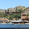 2011_土耳其-凱可發Kekova blog (08).jpg
