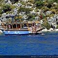 2011_土耳其-凱可發Kekova blog (10).jpg