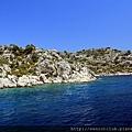 2011_土耳其-凱可發Kekova blog (11).jpg
