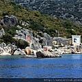 2011_土耳其-凱可發Kekova blog (12).jpg