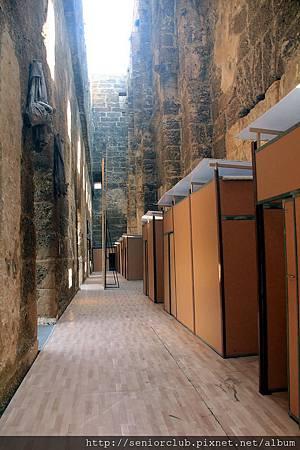 2011_土耳其-阿斯班多斯Aspedos blog (01).jpg