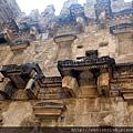 2011_土耳其-阿斯班多斯Aspedos blog (02).jpg