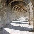 2011_土耳其-阿斯班多斯Aspedos blog (04).jpg
