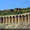 2011_土耳其-阿斯班多斯Aspedos blog (05).jpg