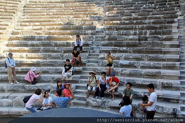 2011_土耳其-阿斯班多斯Aspedos blog (08).jpg