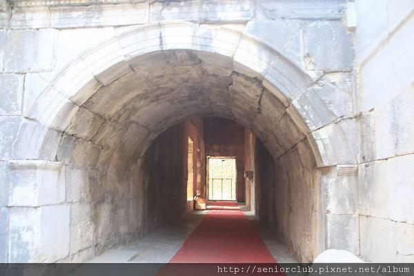 2011_土耳其-阿斯班多斯Aspedos blog (09).JPG