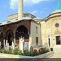2011_土耳其-梅夫拉那Melvlana blog (01).jpg