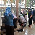 2011_土耳其-梅夫拉那Melvlana blog (02).jpg