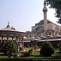 2011_土耳其-梅夫拉那Melvlana blog (05).jpg