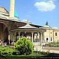 2011_土耳其-梅夫拉那Melvlana blog (07).jpg