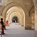 2011_土耳其-蘇丹罕商旅驛站Sultanhan blog (22).jpg
