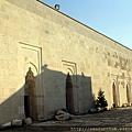 2011_土耳其-蘇丹罕商旅驛站Sultanhan blog (23).jpg