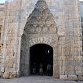 2011_土耳其-蘇丹罕商旅驛站Sultanhan blog (25).jpg