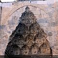 2011_土耳其-蘇丹罕商旅驛站Sultanhan blog (26).jpg