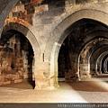 2011_土耳其-蘇丹罕商旅驛站Sultanhan blog (27).jpg