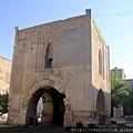 2011_土耳其-蘇丹罕商旅驛站Sultanhan blog (29).jpg