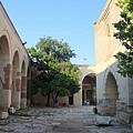 2011_土耳其-蘇丹罕商旅驛站Sultanhan blog (30).jpg