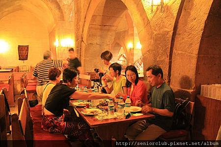 2011_土耳其-蘇丹罕商旅驛站Sultanhan blog (32).JPG