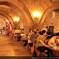 2011_土耳其-蘇丹罕商旅驛站Sultanhan blog (34).jpg
