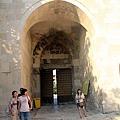 2011_土耳其-蘇丹罕商旅驛站Sultanhan blog (37).jpg