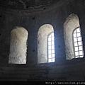 2011_土耳其-聖尼可拉斯教堂Nicholas Church blog (02).JPG