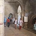 2011_土耳其-聖尼可拉斯教堂Nicholas Church blog (03).JPG