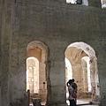 2011_土耳其-聖尼可拉斯教堂Nicholas Church blog (05).JPG