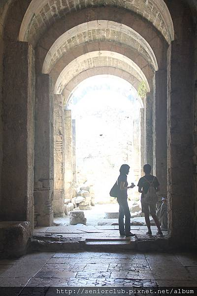 2011_土耳其-聖尼可拉斯教堂Nicholas Church blog (07).JPG