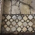2011_土耳其-聖尼可拉斯教堂Nicholas Church blog (08).JPG