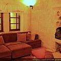 2011_土耳其-Cappadocia cave suite blog (1).jpg