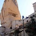 2011_土耳其-Cappadocia cave suite blog (4).jpg
