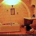 2011_土耳其-Cappadocia cave suite blog (5).jpg