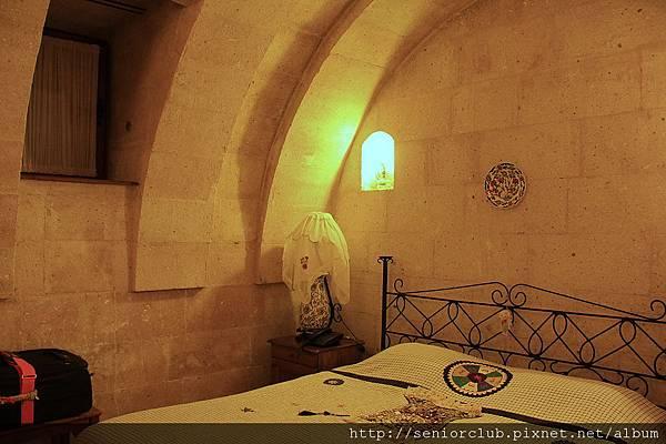 2011_土耳其-Cappadocia cave suite blog (7).jpg