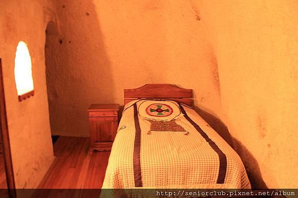 2011_土耳其-Cappadocia cave suite blog (9).JPG