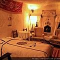 2011_土耳其-Cappadocia cave suite blog (10).jpg