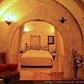 2011_土耳其-Cappadocia cave suite blog (11).jpg