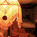 2011_土耳其-Cappadocia cave suite blog (14).jpg
