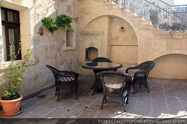 2011_土耳其-Cappadocia cave suite blog (15).jpg