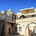 2011_土耳其-Cappadocia cave suite blog (16).jpg
