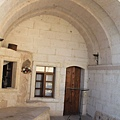 2011_土耳其-Cappadocia cave suite blog (17).JPG