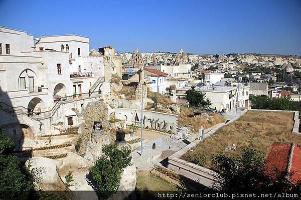2011_土耳其-Cappadocia cave suite blog (18).jpg